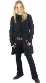 Necessary Evil Men's Clothing